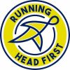 Running Head First